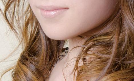 ヘッドスパの小顔リフトアップ効果2