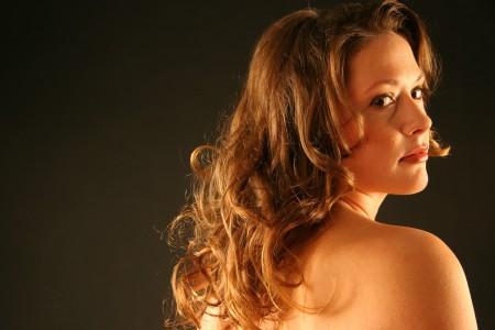 ヘッドスパの美髪・髪質改善効果2