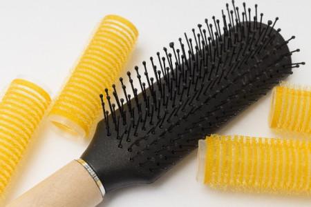 発毛と育毛の違い3