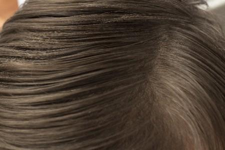 発毛と育毛の違い2