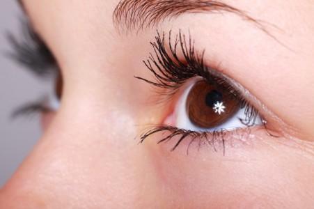 眼精疲労・目の違和感2